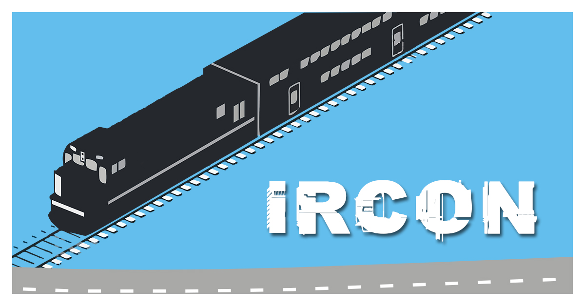 CreditAccess IPO