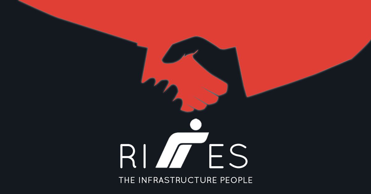Rites IPO Introduction
