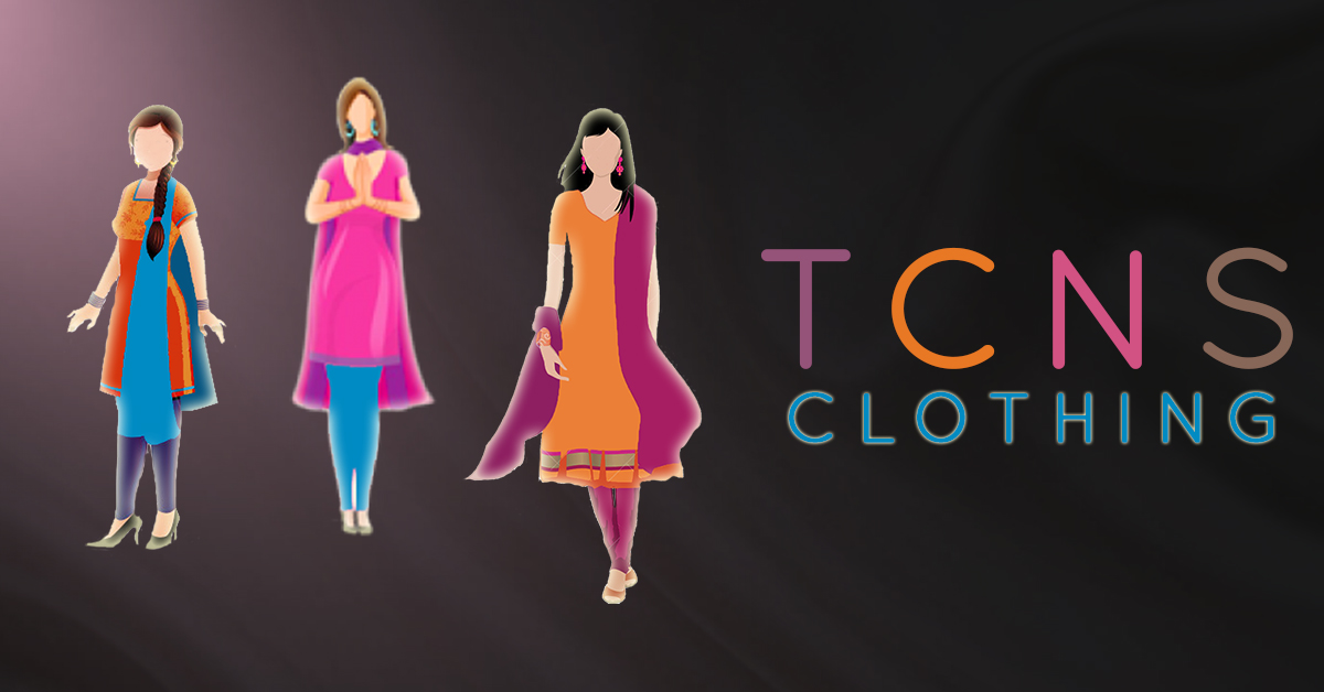 TCNS Clothing IPO